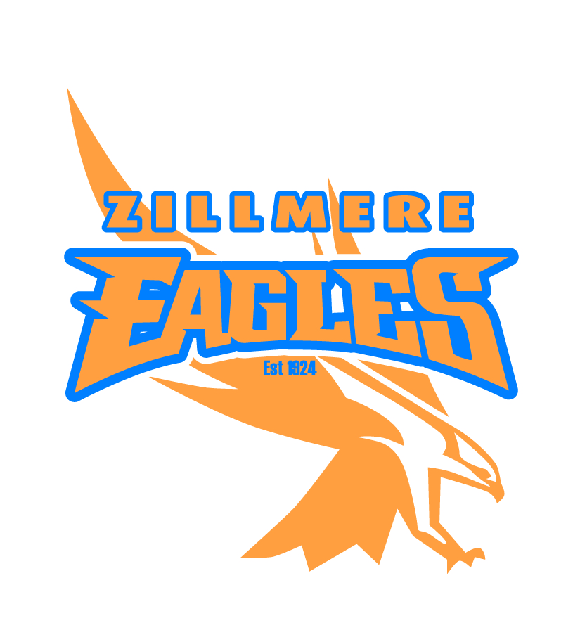 Zillmere Eagles